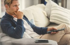 Cutting the Cord: Is It Worth It?