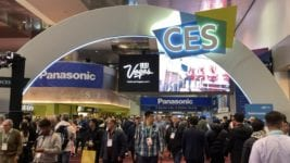 CES 2020: Wrapping Up the Week in Tech