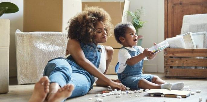 Liberty Mutual Renters Insurance Review
