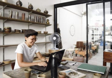 Surprising Things You Can Claim on Small Business Taxes