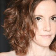 Ashlee Tilford -  at Reviews.com