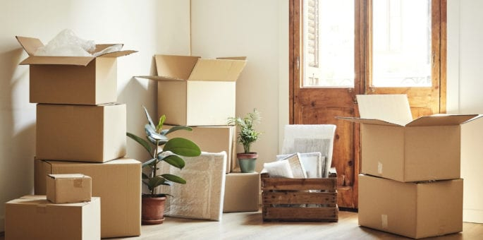 Nationwide Renters Insurance Review