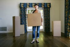 8 Grants and Loans Every First-Time Homebuyer Needs to Know About
