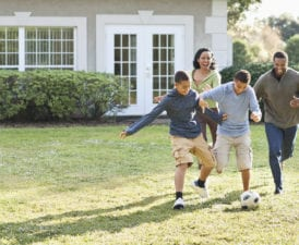 Swyfft Homeowners Insurance Review