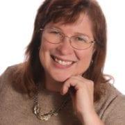 Mary Van Keuren - Contributor at Reviews.com