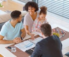 Insurance Disclosures