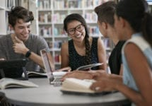 Internet Options for Students on Low Income