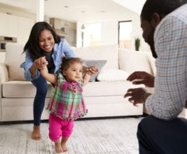 2020 Guardian Life Insurance Review
