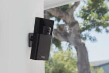 Ring Puts Key Security Settings Front and Center