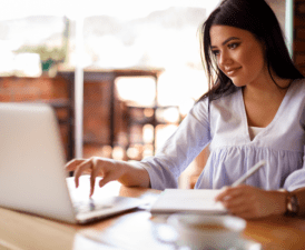 The Best Online Business Degrees