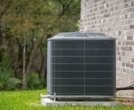 Rheem Air Conditioner Review