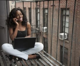 The Best Internet Providers in New York