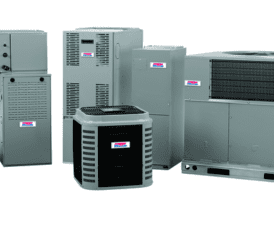 HEIL Air Conditioners Review