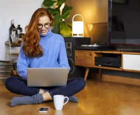 The Best TV and Internet Packages